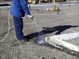 شركة المثالية لمكافحة النمل الابيض بالدمام